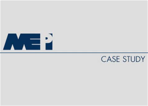 Hfarm case study