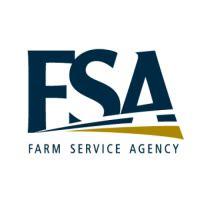 Case Studies Social Farms & Gardens - farmgardenorguk