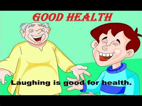 English essay how to stay healthy