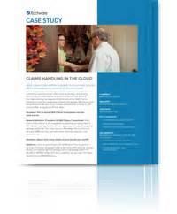 Pharm Care: SOAP and FARM NotesCase Study Analysis